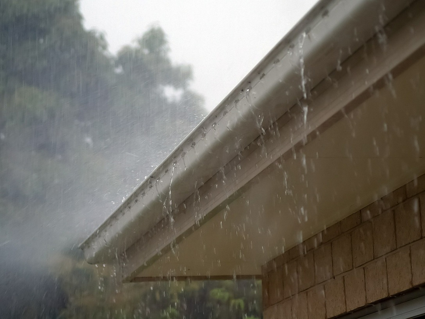 Reliable, Affordable Gutter Installations in Your Area